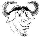 GNU Operating System - Free Software Foundation - No Patents!